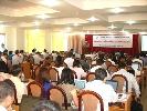 Hội nghị Chất lượng Giáo dục ĐHQG-HCM lần III