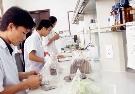 Đại học Quốc gia TPHCM: Đẩy mạnh phong trào đảm bảo chất lượng
