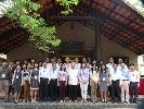 ĐHQG tổ chức Hội nghị xây dựng chiến lược ĐBL