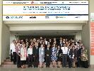 ĐHQG-HCM tổ chức Hội thảo tập huấn AUN-DAAD